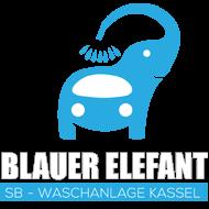 BLAUER ELEFANT Kassel
